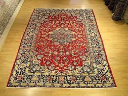 wool or synthetic carpet dye wool rug co wool vs synthetic carpet nz