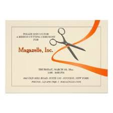 Opening Invitation Card Sample 9 Best School Opening Invitations Images School Opening