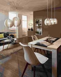 Online Kamer Inrichten 3d Slaapkamer Woonkamer Ikea Huis Ontwerpen