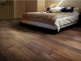 Contemporary Faux Wood Tile Inside Floors Flooring Pinterest Tiles