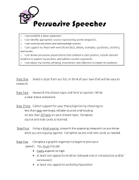 cover letter examples of topic sentences for essays examples of cover letter persuasive speech examples good topic sentences for persuasive essaysexamples of topic sentences for essays