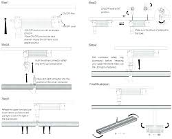 how to install pendant lighting. Installing Pendant Lights How To Install Light In A Drop Lighting