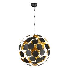 Haumlngeleuchte Haumlnge Lampe Stylische Modell Chill