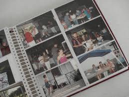 Photot Albums Short Essay On My Photo Album