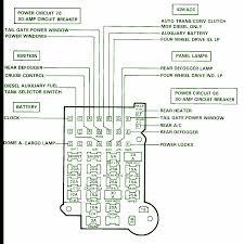 1999 chevy blazer wiring diagram beautiful chevy s10 wiring diagram 1998 Chevy Blazer at 1999 Chevy Blazer Fuse Box