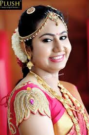 bridalblouses bridalmakeup hdmakeup southindianbride traditional realbride makeupartistinchennai beauty loungebride portraitbridal