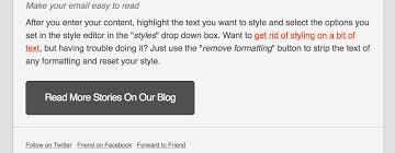 adaptive width html on