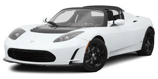 2018 tesla roadster. plain roadster 2010 tesla roadster 2door convertible  with 2018 tesla roadster