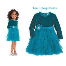 girl size 5 dresses bitty baby dresses sizes 4 up for girls ebay