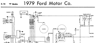 wiring diagram 1979 ford f150 ignition switch wiring diagram 1974 ford f100 wiring diagram at 1979 F150 Battery Diagram
