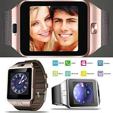 Oasis Nokia 3128 Compatible Smart ...