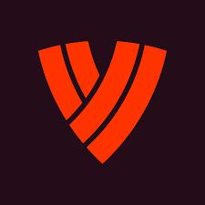 Beach Volleyball World - YouTube