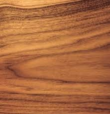 Hardwood Lumber Prices Chart The Pros And Cons Of Different Types Of Wood