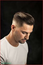 Haircut Styles For Boy 2015 Ldgifme