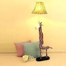 floor lamps floor lamps for baby nursery lamps floor lamp baby girl room floor lamps