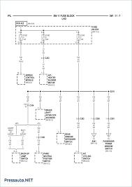 S13 Fuse Box Diagram copy image s13 horn wiring diagram horn wiring diagram for horn wiring diagram copy power window