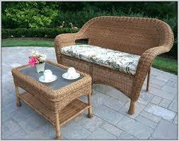 luxury white resin wicker outdoor patio furniture set and white resin wicker outdoor patio furniture set 31 outdoor furniture cushions naples fl