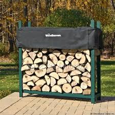 outdoor firewood rack green outdoor firewood rack 4 firewood racks outdoor firewood rack with cover
