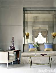 22 best interior decorating secrets decorating tips and tricks from the pros