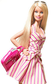 images about postage stamp black barbie 1000 images about postage stamp black barbie barbie dolls and womens purses