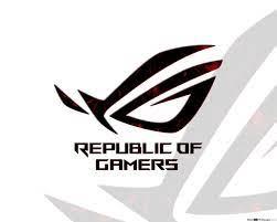 Asus ROG (Republic of Gamers) - Dark ...