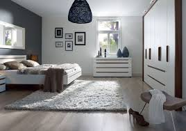 fitted bedrooms ideas. Fitted Bedroom Designs Bedrooms Ideas