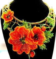 Радикал-Фото: Картинка - | Beaded jewelry, Beaded necklace ...