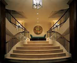 stairwell lighting ideas. 3 stairwell lighting ideas g