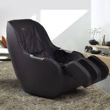 chair massage seattle. Goplus Electric Full Body Massage Chair Roller 3D Kneading Knocking Black Seattle