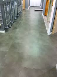 office tile flooring. A Good Design For The Commercial Floorings Should Rather Be Conservative And Emphasize Small Features Only Sporadically. Large Patters In Office Spaces Tile Flooring R