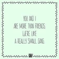 Die Schönsten Freundschaftssprüche Bravo