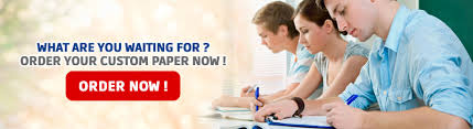 custom essay writing service the shocking truth about essay writing services huffpost