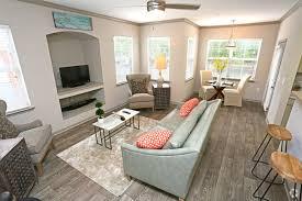 One Bedroom Apartments Near Fsu Style Decoration Simple Design Inspiration