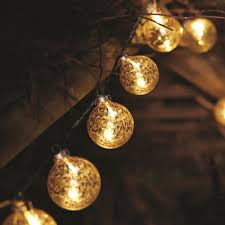 Gold Christmas Lights Lowes Sweet Battery Operated Christmas Lights Lowes Shining Shop
