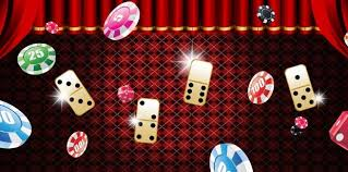 Image result for taruhan online poker domino bandarq