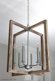 modern farmhouse light fixtures. stainless steel modern farmhouse sink light fixtures o
