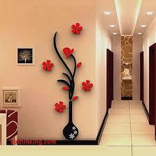 3d wall art on ebay