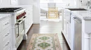 inspiring kitchen runner rugs on 20 best chic ideas rug runners