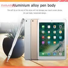 Bút Cảm Ứng Cho Iphone / Máy Tính Bảng Wk1009 - Vỏ case - Thùng máy