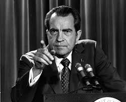 answer the question being asked about watergate scandal essay the watergate scandal was a series of crimes committed by the president and his staff who were found to spied on and harassed political opponents