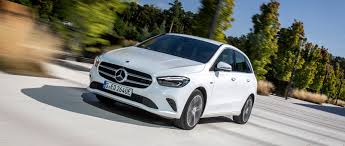 See 5,402 results for mercedes family car at the best prices, with the cheapest used car starting from £495. Eq Power The Family Of Mercedes Benz Plug In Hybrids