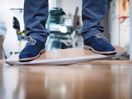 desk workstation ergonomic floor mat standing desk commercial best stand up desk floor mat anti