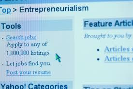 How To Create A Digital Resume Chron Com