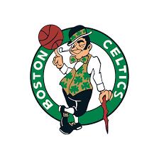 <b>Бейсболки Boston Celtics</b> | Hatstorecompany.com