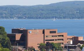 Northern Michigan Regional Hospital Medical Malpractice Lawyers