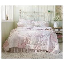 Ditsy Patchwork Bedding Collection Simply Shabby Chic™ Tar