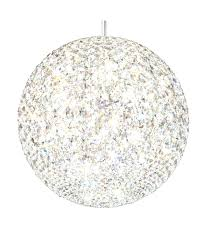 full size of schonbek century collection 30 wide crystal chandelier 48 wide crystal chandelier westview manor
