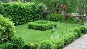 Small Picture Unique Gardens Reading Garden Design Business