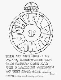 Images About Coloring Sheets Pages Efcdccadbe Adult