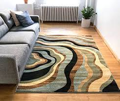 green area rugs 8x10 green area rug perfect area rugs home depot blue green area rugs
